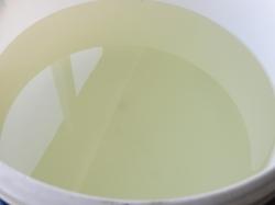 Эпоксидная смола CHS-Epoxy 525