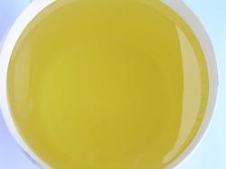 Эпоксидная смола DER-331