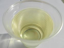 ДБФ(дибутилфталат)-пластификатор эпоксидных смол