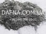 Алюминиевая пудра ПАП-1 (