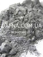 серебрянка ПАП-1