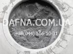 Алюминиевая пудра ПАП-2 (